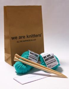 Foto weareknitters.com