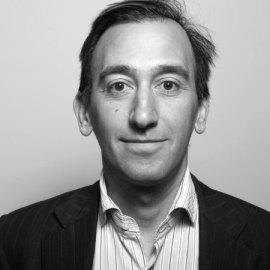 David  Gomez Linkedin 000dc53